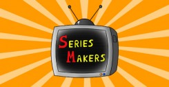 SERIES MAKERS (2019) новая версия