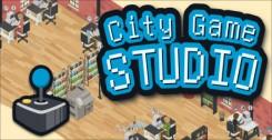 City Game Studio v0.12.3 на русском