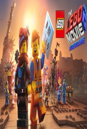 The LEGO Movie 2 Videogame (2019) (RUS) Repack