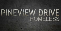 Pineview Drive - Homeless (2019) (RUS)