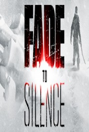 Fade to Silence (2019) [v1.1] на русском языке Repack