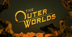 The Outer Worlds (RUS) новая версия