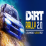 Игра DiRT Rally 2.0 - Colin McRae: FLAT OUT (2020) DLC новая версия