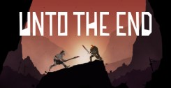 Unto the End (2020) новая версия