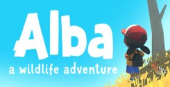 Alba: A Wildlife Adventure (2020) новая версия