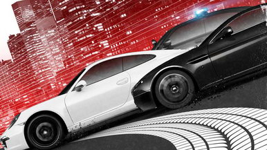 E3 2012: ����� Need for Speed: Most Wanted � ������ � �������� �������