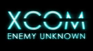 (gamescom 2012) X-COM: Enemy Unknown - мультиплеер