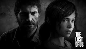 The Last of Us - �������� ����