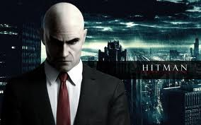 Hitman: Absolution - «Архивы ICA»