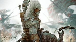 ����� ������� ������������� Assassin's Creed III