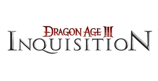 ������������ ����� ���� Dragon Age III: Inquisition