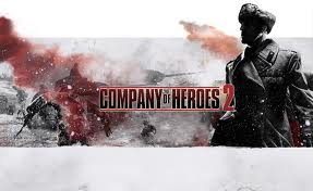��������� ���������� ���� Company of Heroes 2