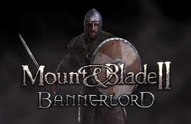 ����� ���� Mount & Blade 2: Bannerlord