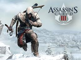 Eurogamer Expo 2012 - ����������� Assassin's Creed 3
