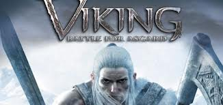 Viking: Battle for Asgard выйдет на ПК