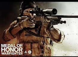 Medal of Honor Warfighter - �������� ������� ������� ����