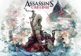 �������� ������� Assassin's Creed 3