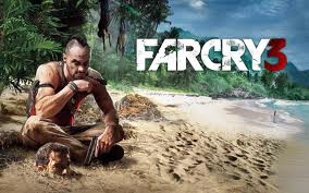 �������� Hoyt � Far Cry 3