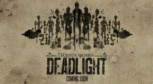Трейнер для Deadlight