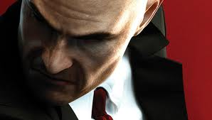 Оценки  Hitman: Absolution