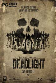 Deadlight (2012)