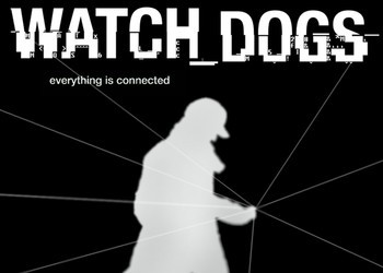 ������� ��� Watch Dogs (+30) v1.03
