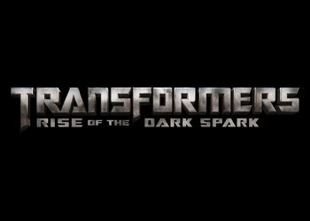 Трейнер для Transformers: Rise of the Dark Spark (+12)