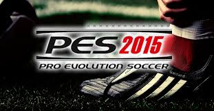 ����/Crack ��� Pro Evolution Soccer 2015 (PES 2015) v 1.03