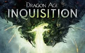 Кряк/Crack для Dragon Age: Inquisition/Dragon Age: Инквизиция 3DM