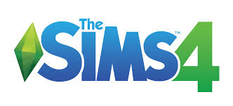 ����/Crack ��� The Sims 4 1.4.83.1010