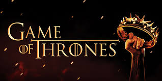 ����/Crack ��� Game of Thrones: Episode 2