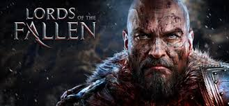 Таблетка/Кряк Lords of the Fallen