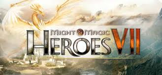 Трейнер Might and Magic: Heroes 7