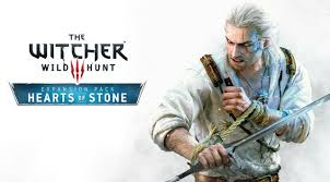 ������� The Witcher 3: Wild Hunt/������� 3: ����� ����� 1.10