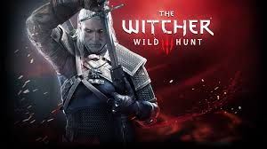 Сохранения Ведьмак 3/The Witcher 3: Wild Hunt