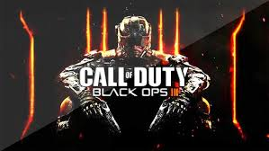 ������������ ����������� ������� Call of Duty: Black Ops 3