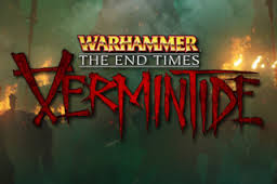 ������� Warhammer: End Times � Vermintide