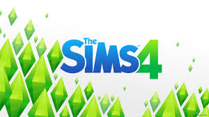 ������� The Sims 4 [Update 3]