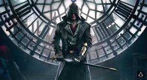 ��������� ���������� Assassin's Creed: Syndicate ��� ��