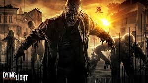Трейлер Dying Light (1.6.2)