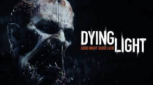 Таблетка/Кряк Dying Light v 1.6.2