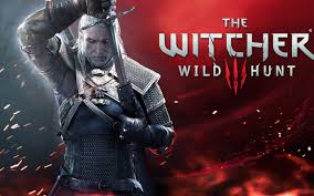 ������� ������� 3: ����� �����/The Witcher 3: Wild Hunt