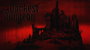 Трейнер Darkest Dungeon