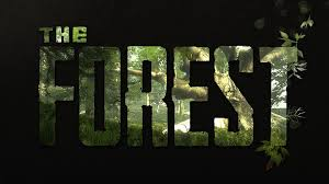 ������� The Forest (0.31)