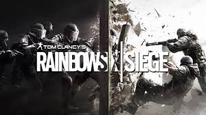 ���� 1.3 ��� Tom Clancy's Rainbow Six Siege + (CRACK)