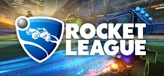 Таблетка/Кряк Rocket League