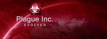 Трейнер Plague Inc. Evolved