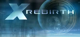 Таблетка/Кряк X Rebirth: Collector Edition (Home of Light)