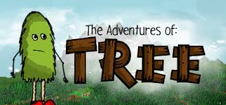 ����/�������� The Adventures of Tree