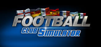 Кряк/Таблетка Football Club Simulator